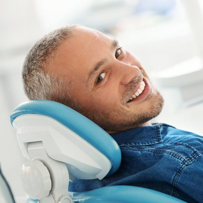 Geneva IL Cosmetic Dentist | How to Prevent Dry Socket
