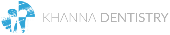 Patient Information For Khanna Dentistry