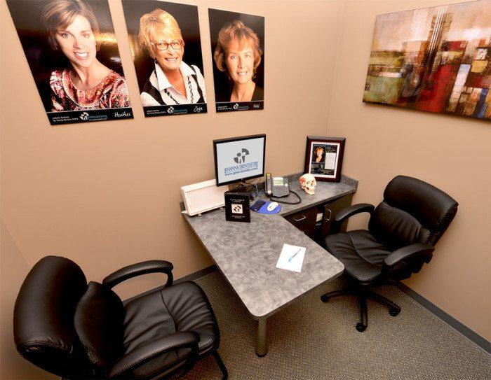 Office Tour 5